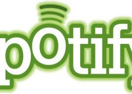 Hörspiele auf Spotify
