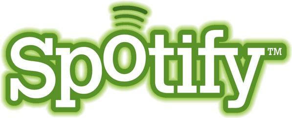 Hörspiele auf Spotify / Teil 2