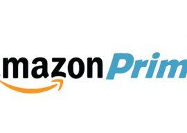 Serien Perlen auf Amazon Prime