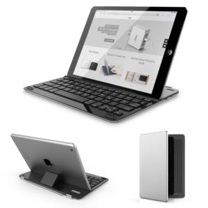 anker-tastatur