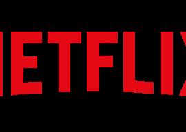 original Netflix Serien