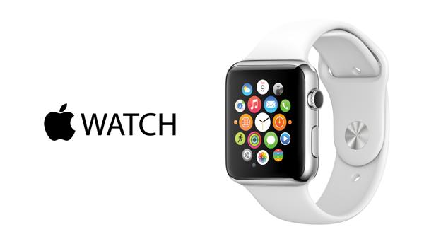 Ich hätte gerne eine Apple Watch. Warum?