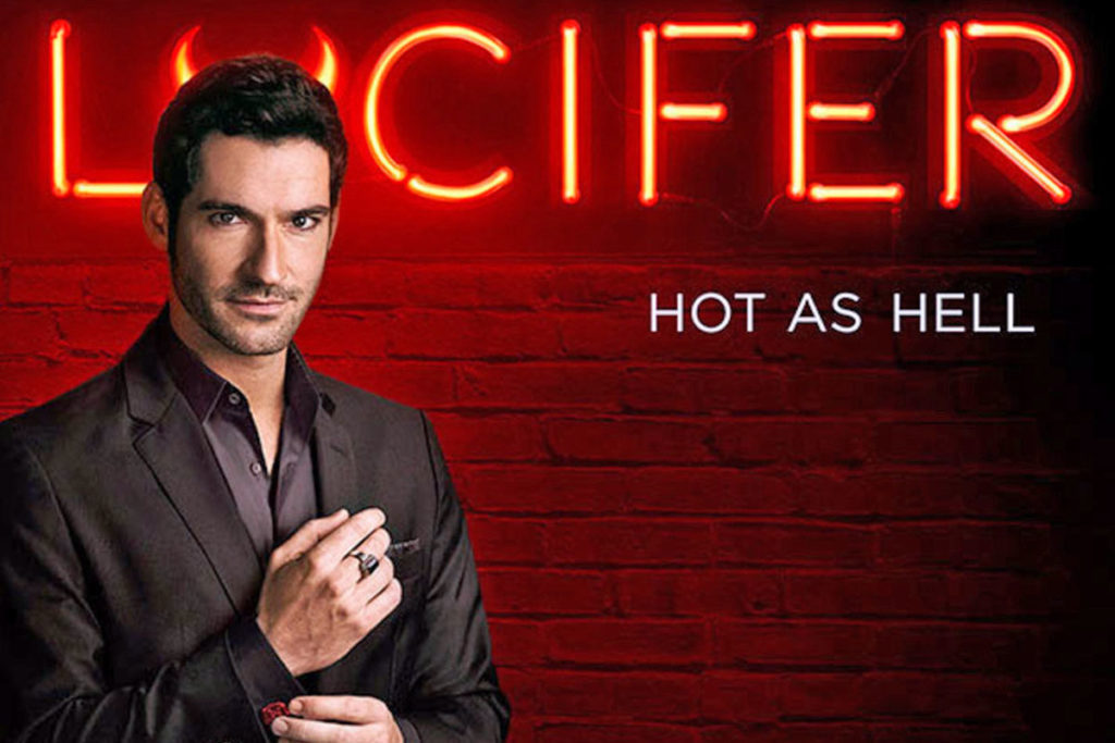 Lucifer-set-visit