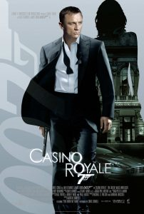 Casino-Royale-2006