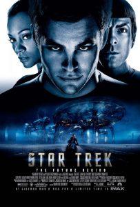 Star Trek-Beyond habe ich gestern im Kino gesehen. Es ist der dritte Teil seit dem Reboot. Schon daran kann man sehen wie gut er hier geklappt hat. Ein vierter Teil ist auch bereits angekündigt.
