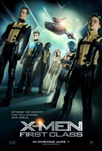 X-Men-_First_Class