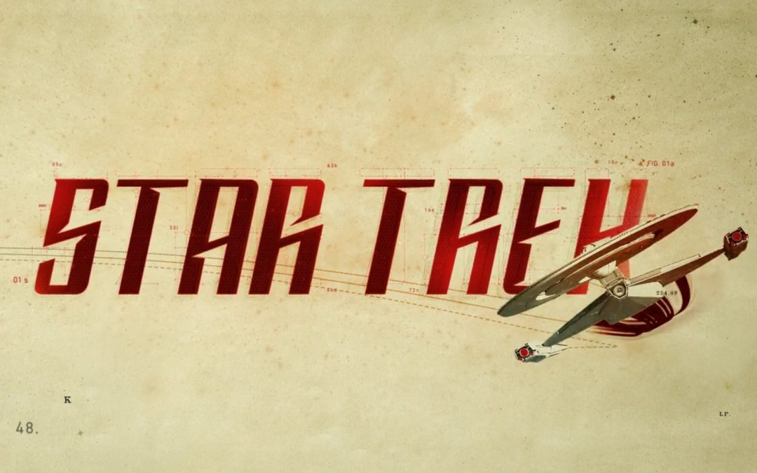 Star Trek: Short Treks bei Netflix