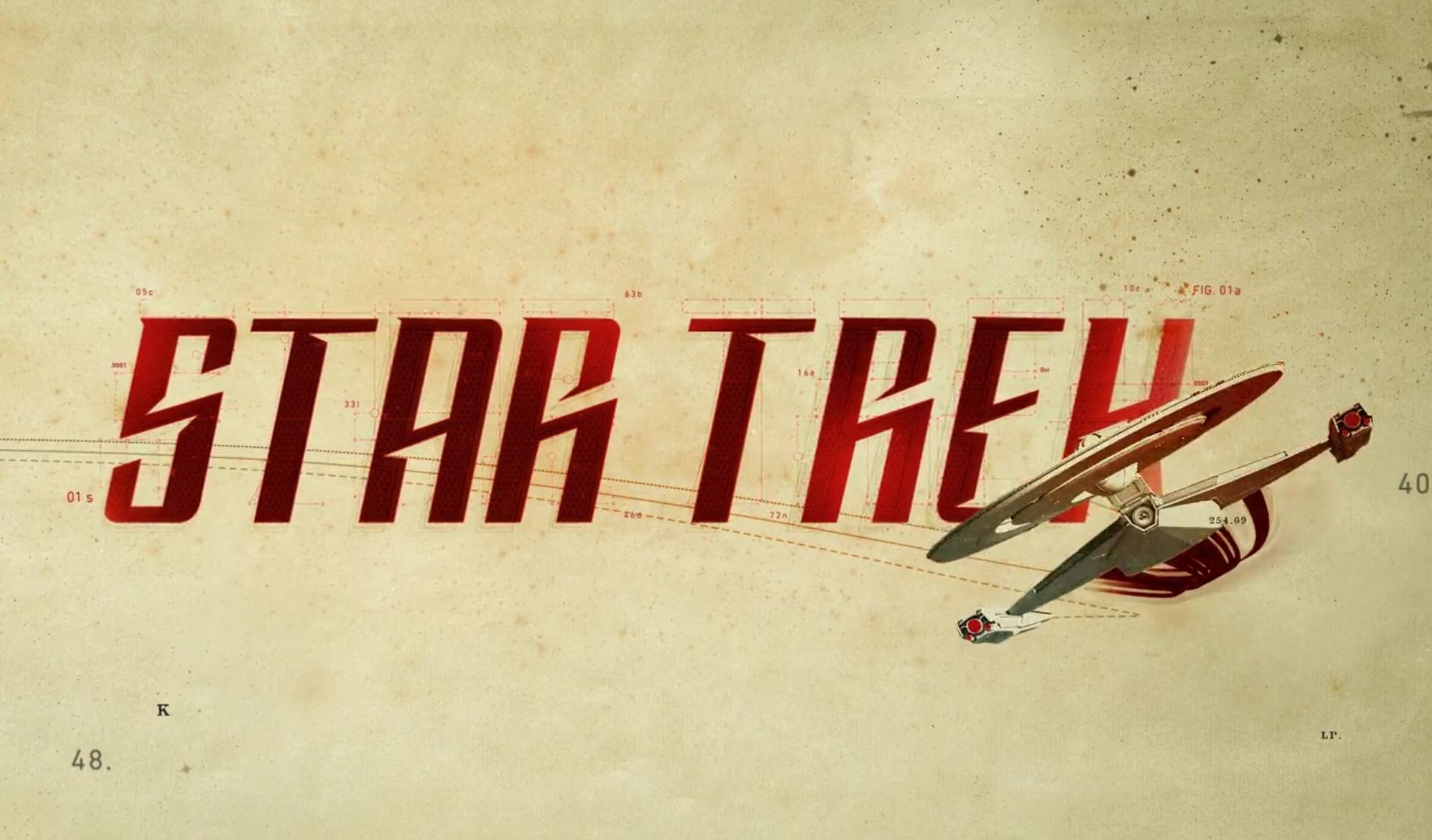 Star Trek: Discovery / Short Treks bei Netflix