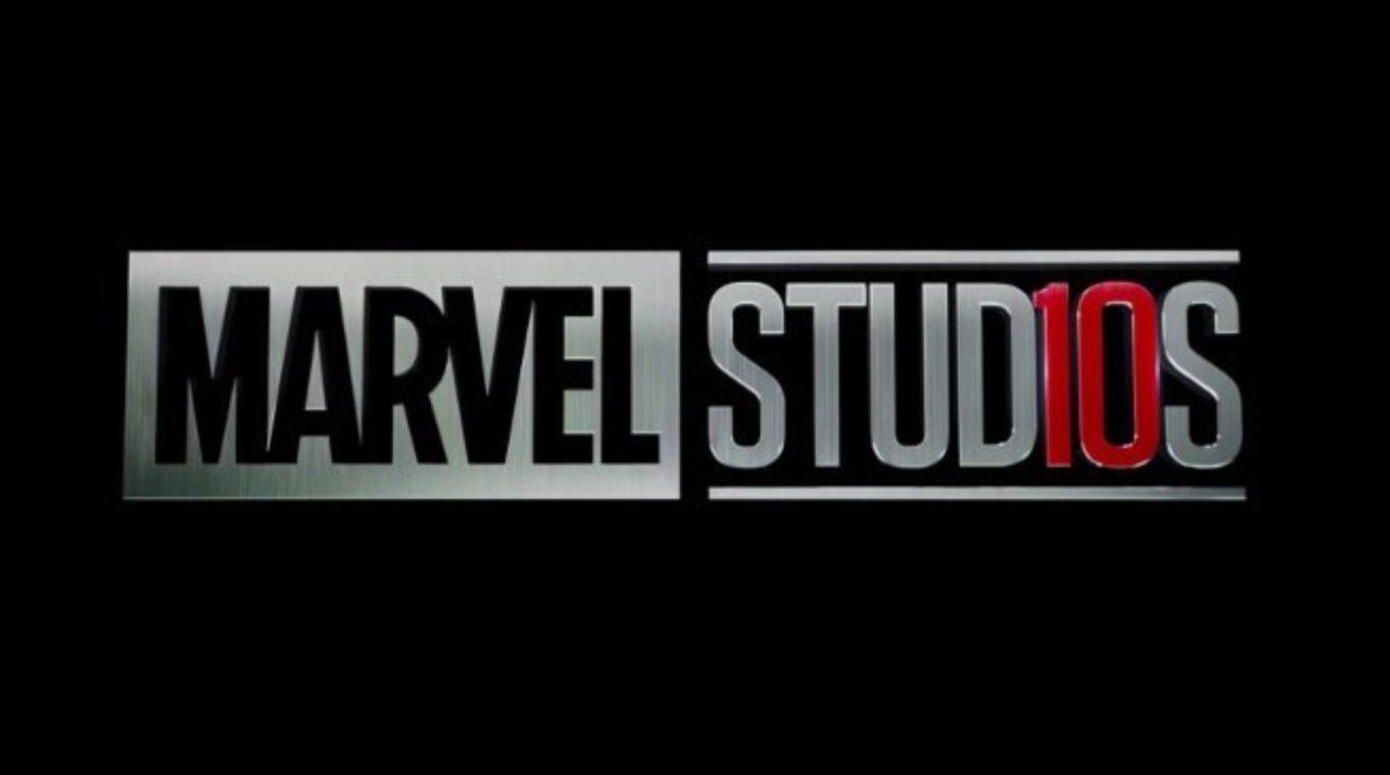 Alle Marvel Trailer der MCU Filme