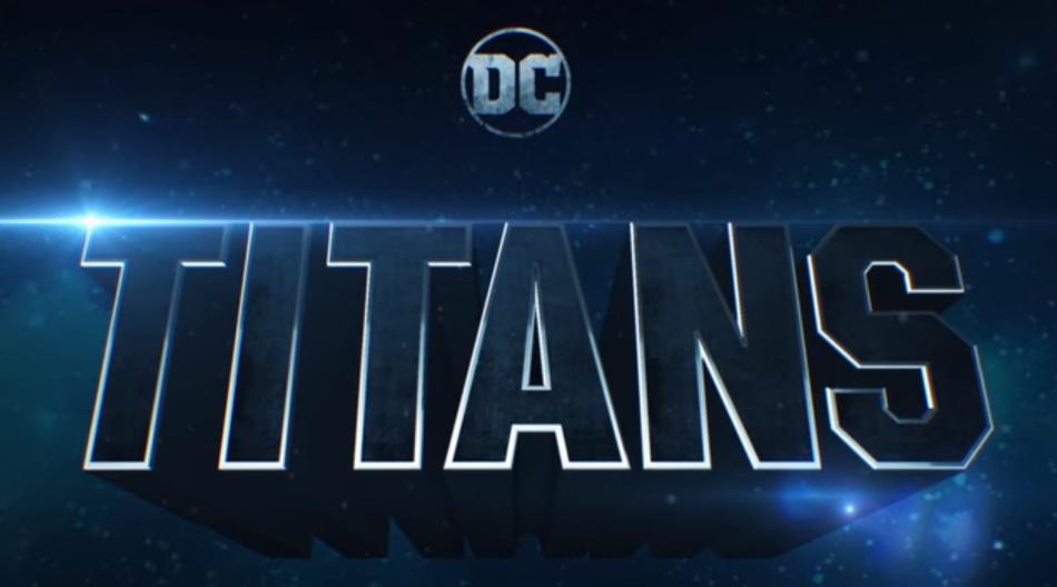 Titans Staffel 2 ist Mist