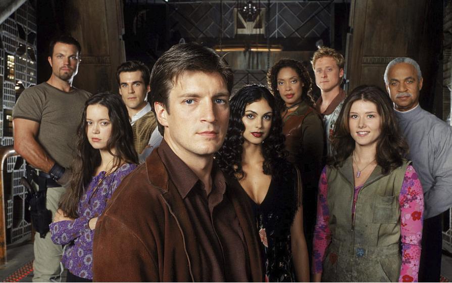 5 Serien die eine zweite Staffel verdient gehabt hätten